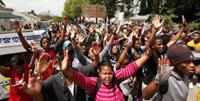 How to Appeal a NSFAS Rejection