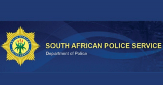 SAPS,police,trainees,