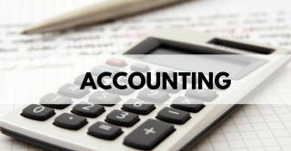 Accounting Career Benefits