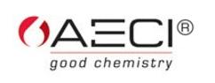 AECI Logo