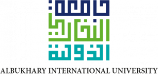 Albukhary International University