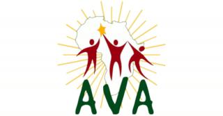 Action Volunteer Africa Programme