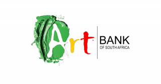 Art Bank Of South Africa