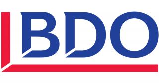 BDO Internship