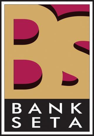 Bank Seta
