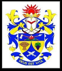 Bergrivier Municipality