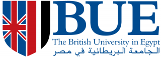 British University In Egypt Scholarship
