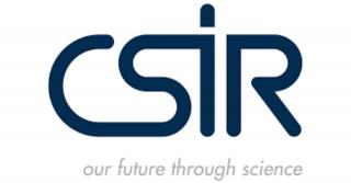 CSIR Bursary 2020