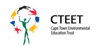 CTEET Logo