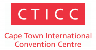 CTICC