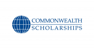 Common Wealth Scholarships
