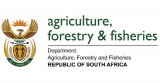 Department of Agriculture, Forestry and Fisheries Bursary
