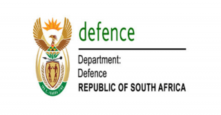Department of Defence Internships