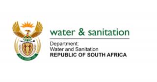 DWS Logo