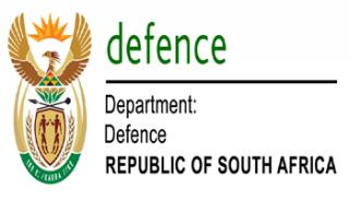 Department of Defence | Careers Portal
