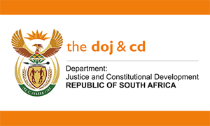 the doj & cd