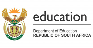 FAQs on Matric Examinations