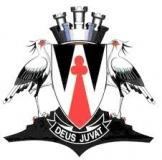 Central Karoo District Municipality logo
