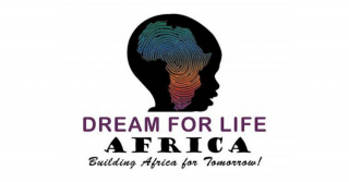 Dream For Life Africa Intern
