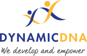 Dynamic DNA