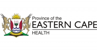 Eastern Cape Government Health
