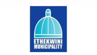 Ethekweni Logo
