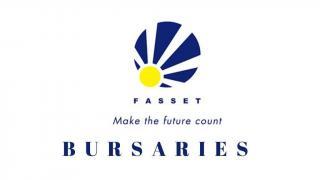 FASSET BURSARY 2020