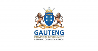 Gauteng Government Vacancies