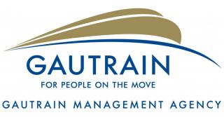 Gautrain Graduate Programme