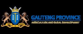 Gauteng Deprtment of Agriculture and Rural Development