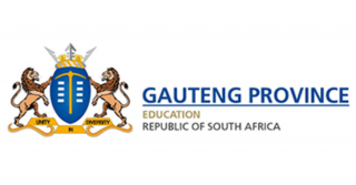 Gauteng Education