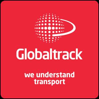 Globaltrack logo