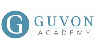 Guvon Academy Bursary