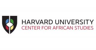 Harvard University Scholarship