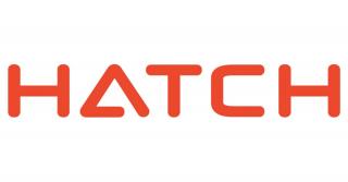 HatchLogo