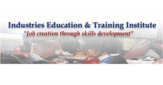 Industries Education & Training Institute