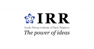 South African Institute of Race Relations (SAIRR)