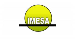IMESA