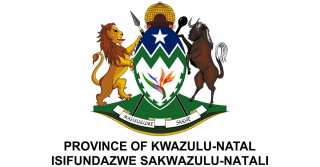 KZN Government Logo