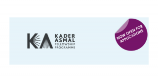Kader Asmal Fellowship