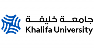 Khalifa University Scholarship
