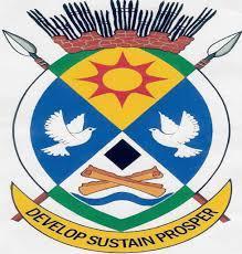 Lephalale Municipality