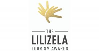 Lilizela Logo