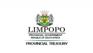 Limpopo Treasury Logo