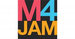 M4JAM Jobs