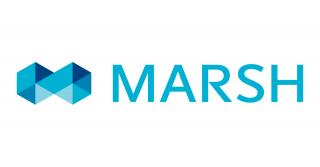 Marsh Graduate