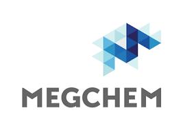 Megchem Logo