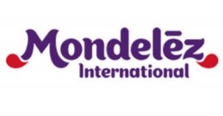 Mondelez Graduate