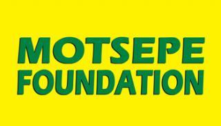 Motsepe Foundation