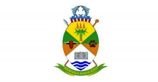 Ndlambe Local Municipality
